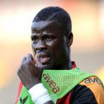 Learn from my mistakes - Ex-Arsenal star Emmanuel Eboue cautions African players