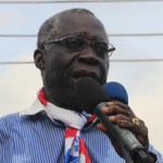 Gov't to appoint Director-General for Technical education