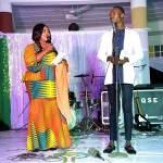 Maiden Ghana Herbal Awards held in Kumasi