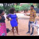 Rahim Banda releases video on Free SHS