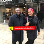 Bawumia's London Video Leaves More Doubts