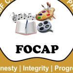 SET UP COPYRIGHT COURT FOCAP TELLS GOVERNMENT
