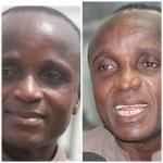 GYEEDA scandal: Court convicts Abuga Pele, Assibit