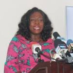 Bring Tourism Minister To Order - FOCAP To Akufo-Addo