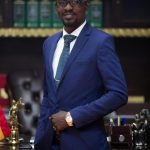 'I'm sorry for describing Bank of Ghana as a joke' – Menzgold CEO