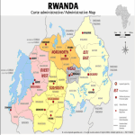 Rwanda eases Visa restrictions for some Countries