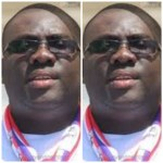 SAMMY AWUKU'S WIFE LANDS ON A LUCRATIVE CONTRACT - TO CLEAN THE JUBILEE HOUSE, EXIM BANK, NHIS, FREE...