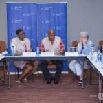 Former President John Dramani Mahama Writes