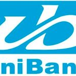 uniBank takeover 'politically motivated' – Prof. Gatsi