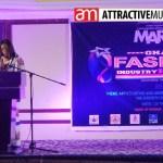 Akufo Addo, Okyeame Kwame, Abeiku Santana, 50 Others Honoured At Ghana Fashion Industry Awards (Vide...