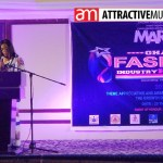 Nigerians promote their country better than Ghana - Tourism Minister (Video)