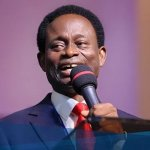 British Prime Minister's homosexuality comment insulting – Prof. Onyinah