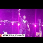 We want every artiste in Ghana to be rich - Zylofon (Video)