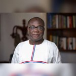 Freddie Blay purchased buses with UMB loan – Spokesperson