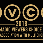 Joselyn Dumas & Bovi Set To Announce The Nominees For 2018 Africa Magic Viewers' Choice Awards on 30...