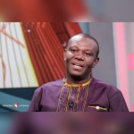 Ho West NDC MP, Bedzrah is not resigning