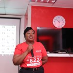 UBA launches new Mobile Banking application