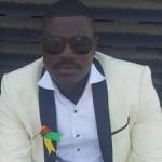 NDC ORGANIZER CRASHED TO DEATH