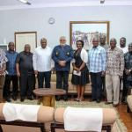 Rawlings prays better person wins NDC presidential race