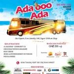 Kaya Tours to delight Asafutufiam patrons