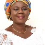 NDC Women Organizer, Hajia Zaynab Mahama wishes Muslims Happy Eid Al-Adha