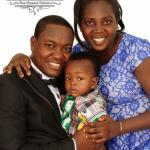 Fire kills SDA pastor's wife, 3 children and mother-in-law at Dansoman