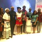 Six Ghanaian tour companies win Africa's biggest operator's award in Nigeria