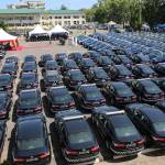 GHC25.5m cash missing after sale of 1,719 cars - Report