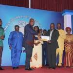 See the full list of winners at the 2017 GJA Awards