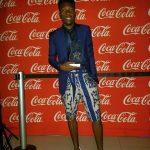 Article Wan rocks Ghana Music Awards SA with a spectacular performance (Video)