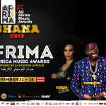 AFRIMA Airs Live On DStv and GOtv Across Africa