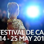 Cannes Film Festival 2019 dates announced