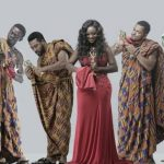 Zylofon launches Ghana Film Industry Awards