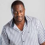 Tourism Minister Must Resign -Nana Poku Ashes