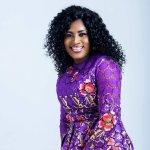 Patience Nyarko Grabs 4 Nominations At Africa Gospel Awards Festival