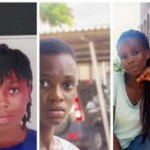 Police find all 2 'kidnapped' girls in Tarkwa