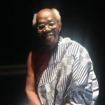Prof J. H. Nketia was nationalistic; he inspired many - Prof John Collins
