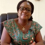 Corruption in NPP; Jirapa MCE blows Ghc300,000.00 on renovation of her residence