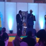 Abeiku Santana and Afia Pokua win Excellence in Media Awards (Video)