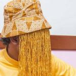 Top gov't officials in hot waters as Anas releases galamsey fraud part 2