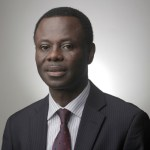Samuel Sarpong appointed MD of NIB