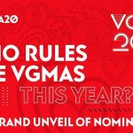 VGMA 2019 nominees list