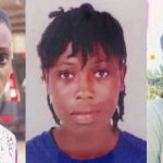 Families of Tadi girls meet IGP, demand independent DNA test