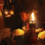 This Is the real Dumsor