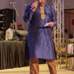 Akufo-Addo government has failed us – Kwami Sefa Kayi
