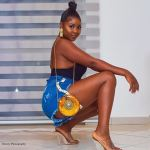 Akufo Addo?, Chiefs and big men propose love to me but ... - Salma Mumin (Video)