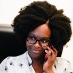 Senegalese-born woman gets French govt spokesperson job