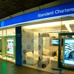 Over 600 Stanchart staff to go home in June