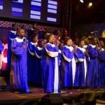 Bethel Revival Choir Storms Love Chapel This Friday