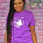 Speciallady Awareness to hold second edition of Free Empowerment Speech in UK